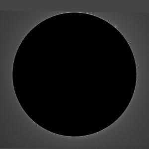 20191104太陽リム