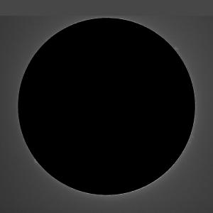 20191106太陽リム