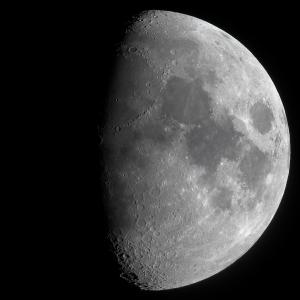 20191106_11185十日夜の月