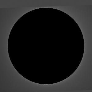 20191107太陽リム