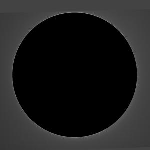 20191108太陽リム