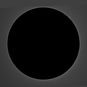 20191110太陽リム