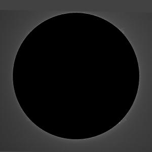 20191111太陽リム