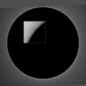 20191112太陽リム