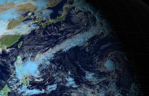 20191112-1500衛星画像