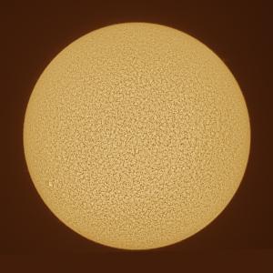20191114太陽
