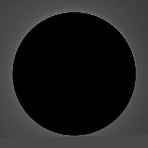 20191114太陽リム