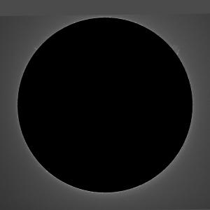 20191115太陽リム