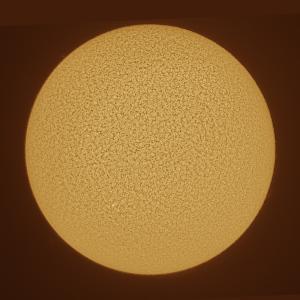 20191117太陽