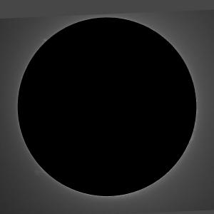 20191117太陽リム