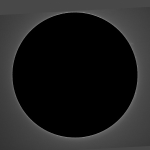 20191118太陽リム