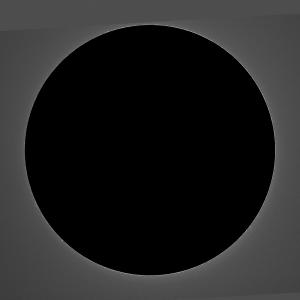20191119太陽リム