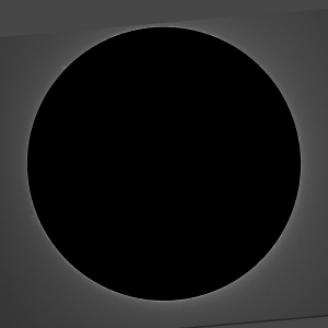 20191120太陽リム