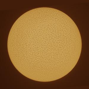 20191121太陽
