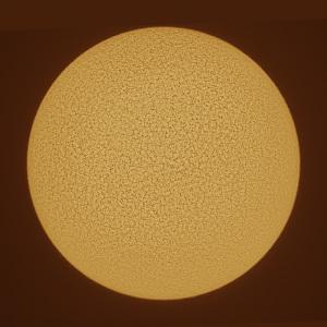 20191125太陽
