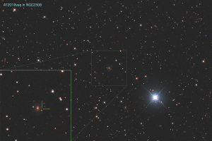 20191201_AT2019vsq in NGC2308