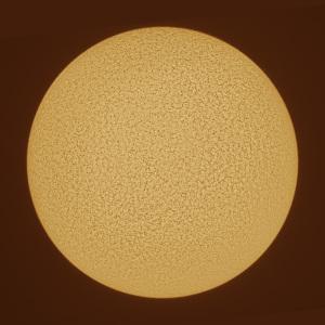 20191201太陽