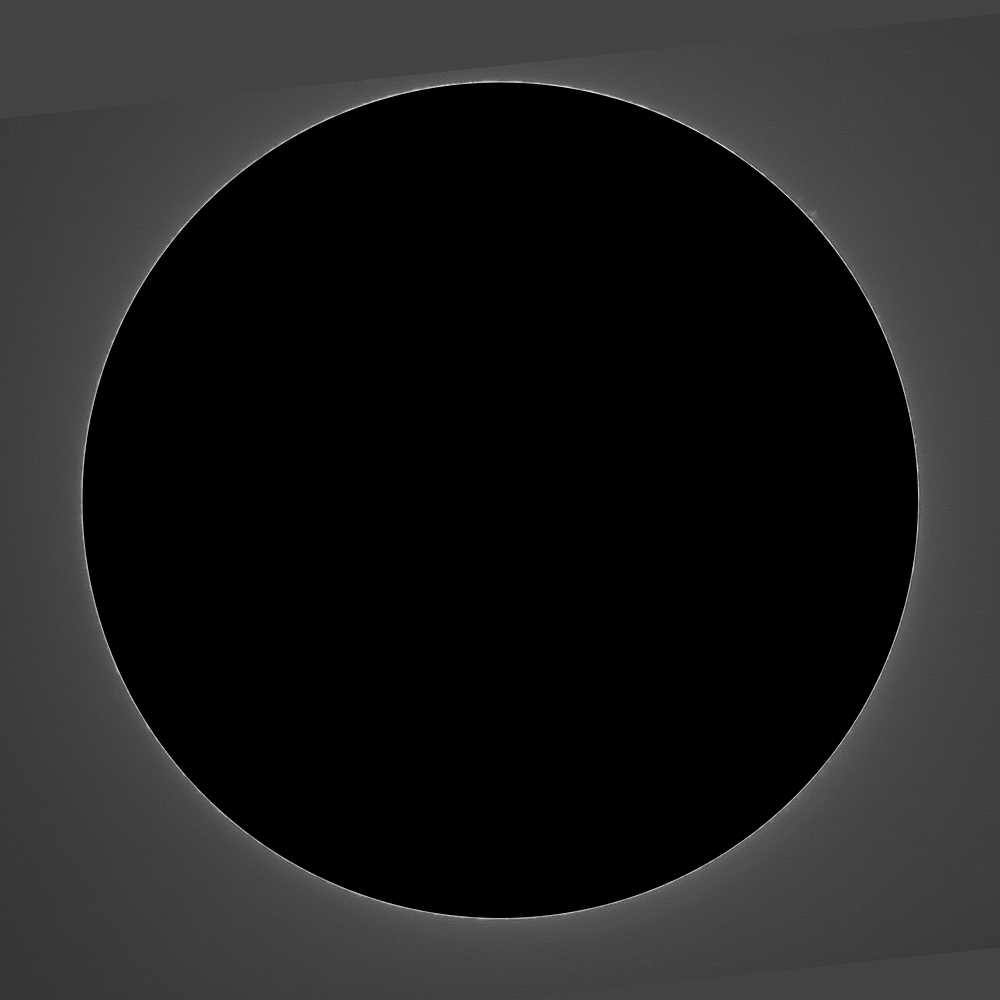 20191201太陽リム