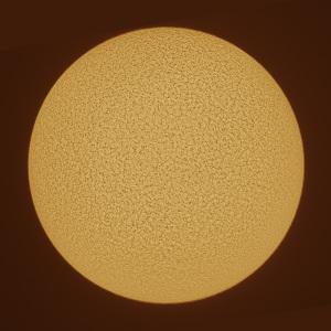 20191203太陽
