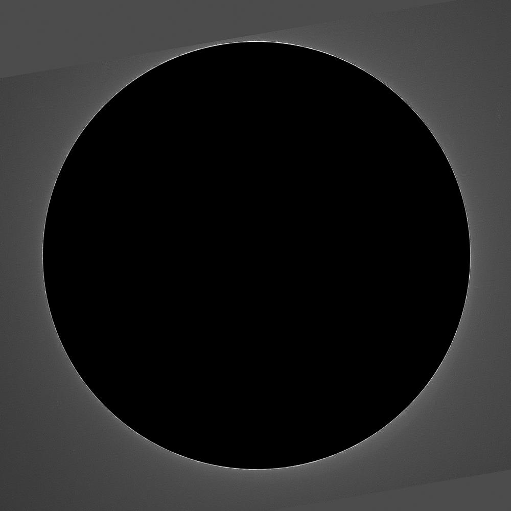 20191203太陽リム