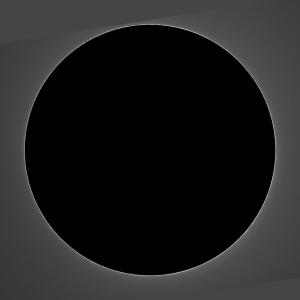 20191204太陽リム