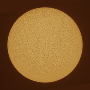 20191206太陽