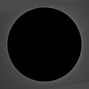 20191206太陽リム
