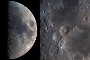 20191204テオフィルスの「月面グー」