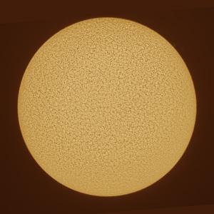 20191212太陽