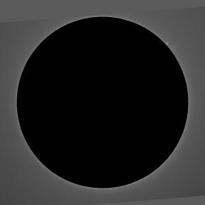 20191212太陽リム