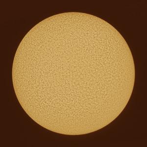 20191214太陽