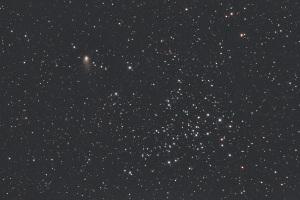 20191216パンスターズ彗星(C/2017T2)