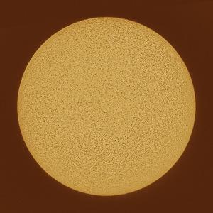 20191216太陽