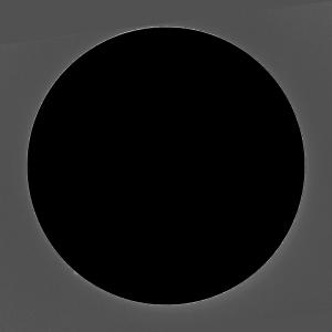 20191216太陽リム