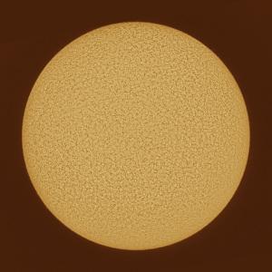 20191220太陽
