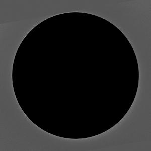 20191220太陽リム