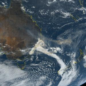 20191222-0900オーストラリア森林火災