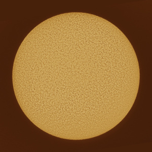 20191223太陽