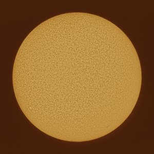 20191224太陽