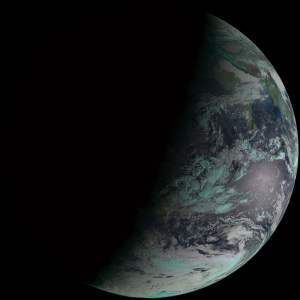 20191226-0230ut-meteosat