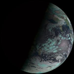 20191226-0300ut-meteosat