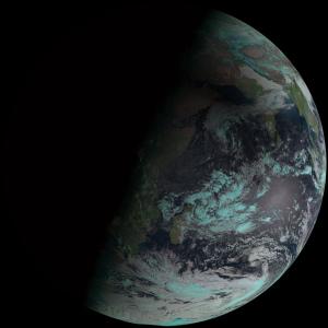 20191226-0330ut-meteosat