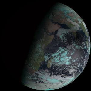 20191226-0400ut-meteosat