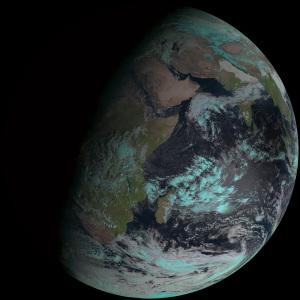 20191226-0430ut-meteosat