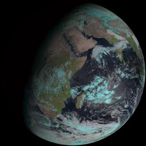 20191226-0500ut-meteosat