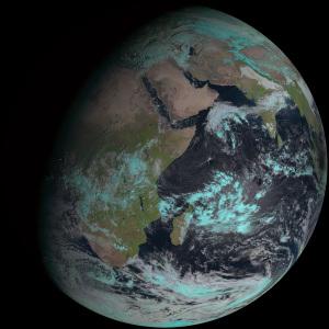 20191226-0530ut-meteosat