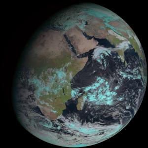 20191226-0600ut-meteosat