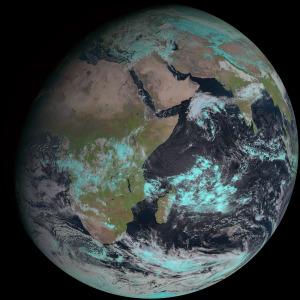 20191226-0630ut-meteosat