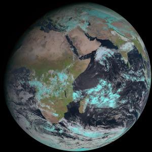 20191226-0700ut-meteosat