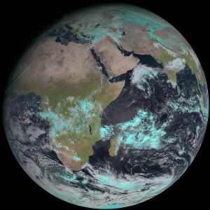 20191226-0730ut-meteosat